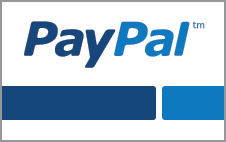 mark_paypal_111x69